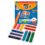 BIC Kids ECOlutions Evolution, 144st.