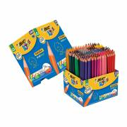 BIC Kids ECOlutions Evolution, 288st.