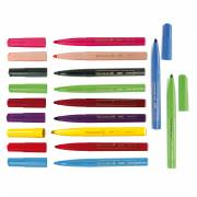 BIC Kids Visacolor XL Viltstift