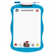 BIC Super Mario Whiteboard