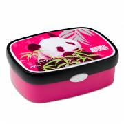 Mepal Campus Lunchbox Midi - Animal Planet Panda