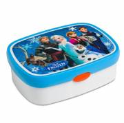 Mepal Campus Lunchbox Midi - Disney Frozen