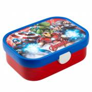 Mepal Campus Lunchbox - Avengers