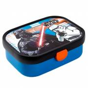 Mepal Campus Lunchbox - Star Wars