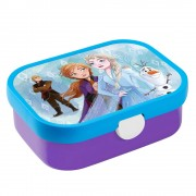 Mepal Campus Lunchbox - Disney Frozen 2