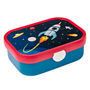 Mepal Campus Lunchbox - Space
