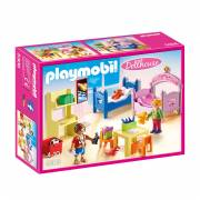 Playmobil 5306 Kinderkamer