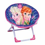 Disney Frozen Opvouwbare Moon Chair