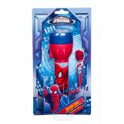 Spiderman LED Zaklamp