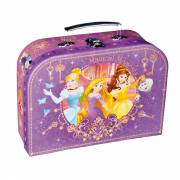 Disney Prinses Koffer