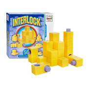 Ah!Ha Interlock Spel
