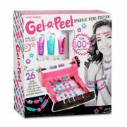 Gel-a-Peel Sparkle Bead Station
