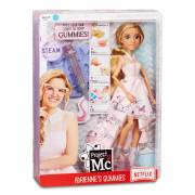 Project Mc2 Experimenten - Adrienne's Gummies
