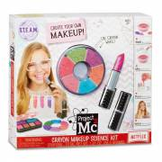Project Mc2 Make-up Science Set