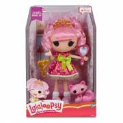 Lalaloopsy Entertainment Pop - Jewel Sparkles