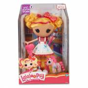 Lalaloopsy Entertainment Pop - Spot