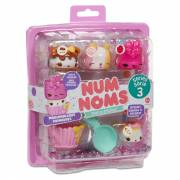 Num Noms Startset - Marshmallows