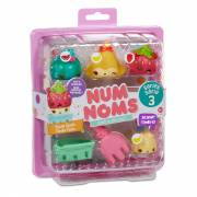 Num Noms Startset - Fresh Fruits