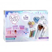 Glam Goo Mega Set
