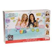 Project Mc2 Slumber Party Science Set