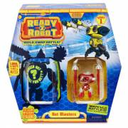 Ready2Robot Bot Blasters - Style 2
