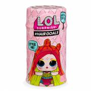 L.O.L. Surprise Hairgoals Series 2