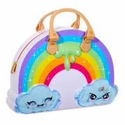 Poopsie Rainbow Surprise Chasmell Slijm Kit