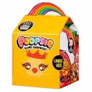 Poopsie Slime Surprise Poop Packs