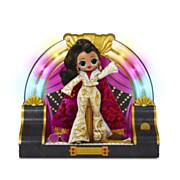 L.O.L. Surprise OMG Collector Pop 2020