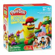 Play-Doh - Dolle Doh-Doh Spel