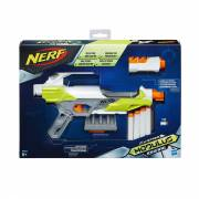 NERF Modulus - Ionfire