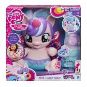 My Little Pony Baby Prinses Flurry Heart
