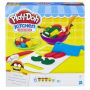 Play-Doh Keukenset