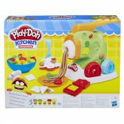 Play-Doh Noedel Machine