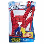 Spiderman Helden Handschoen