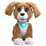 Furreal Friends Chatty Charlie, De Blaffende Beagle