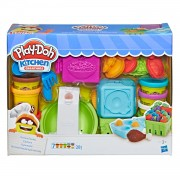 Play-Doh Kitchen Supermarkt