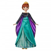 Frozen 2 Musical Adventure Anna Modepop