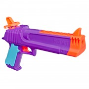 Nerf Fortnite Supersoaker Hc-E Waterpistool