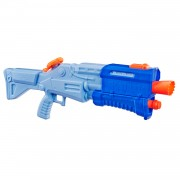 Nerf Fortnite Supersoaker Ts-R Waterpistool