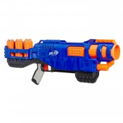 Nerf Nstrike Elite Trilogy Ds-15