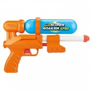 Nerf SuperSoaker XP30