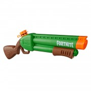 Super Soaker Fortnite Pump SG Waterpistool