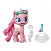My Little Pony Toverdrank Verkleed Pony - Pinkie Pie