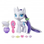 My Little Pony Magische Manen Rarity