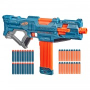 NERF Elite 2.0 Turbine CS 18