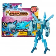 Transformers Cyberverse - Whirl