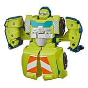 Transformers Rescue Bots Academy - Salvage
