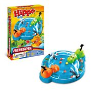 Hippo Hap Grab and Go