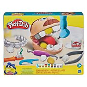 Play-Doh Top Tandarts